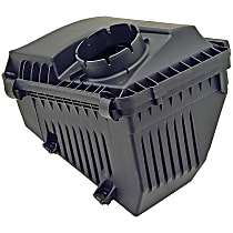 Dorman 258-506 Air Box - Direct Fit, Sold individually
