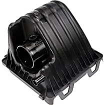 Dorman 258-507 Air Box - Direct Fit, Sold individually