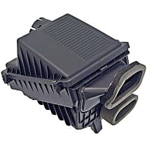 Dorman 258-513 Air Box - Direct Fit, Sold individually