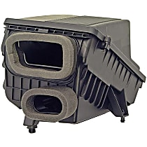 Dorman 258-514 Air Box - Direct Fit, Sold individually