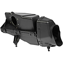 Dorman 258-516 Air Box - Direct Fit, Sold individually