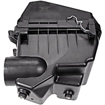 Dorman 258-524 Air Box - Direct Fit, Sold individually