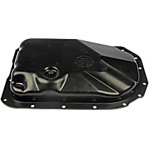 265-810 Transmission Pan - Direct Fit, Sold individually