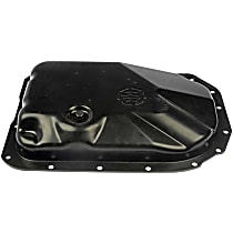Dorman 265-810 Transmission Pan - Direct Fit, Sold individually