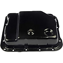 265-811 Transmission Pan - Direct Fit, Sold individually