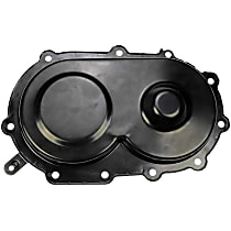 265-820 Transmission Pan - Direct Fit, Sold individually