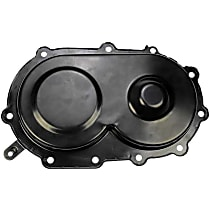 Dorman 265-820 Transmission Pan - Direct Fit, Sold individually