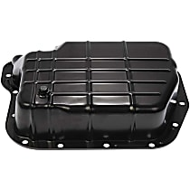 Dorman 265-827 Transmission Pan - Direct Fit, Sold individually