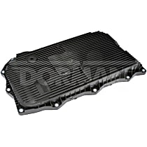265-853 Automatic Transmission Oil Pan