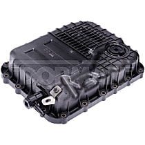 265-856 Automatic Transmission Oil Pan