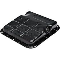 265-859 Automatic Transmission Oil Pan