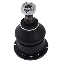 Ball Joint - Front, Driver or Passenger Side, Lower, Outer