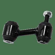 Sway Bar Link - Rear, Driver or Passenger Side, with 4 link suspension