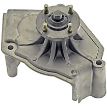300-802 Fan Pulley Bracket - Direct Fit, Sold individually