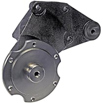 300-809 Fan Pulley Bracket - Direct Fit, Sold individually