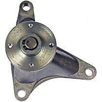 300-818 Fan Pulley Bracket - Direct Fit, Sold individually