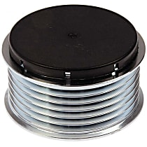 300-850 Alternator Pulley - Direct Fit, Sold individually
