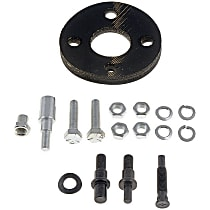 31000 Steering Coupling - Direct Fit