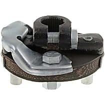 Dorman 31015 Steering Coupling - Direct Fit