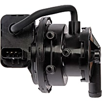 Dorman 310-202 Leak Detection Pump - Direct Fit, Sold individually