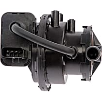 Dorman 310-207 Leak Detection Pump - Direct Fit, Sold individually