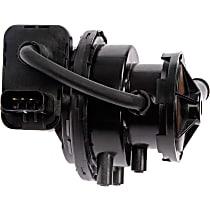 Dorman 310-211 Leak Detection Pump - Direct Fit, Sold individually