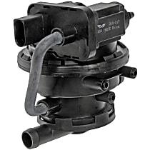 Dorman 310-217 Leak Detection Pump - Direct Fit, Sold individually