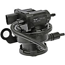 Dorman 310-220 Leak Detection Pump - Direct Fit, Sold individually