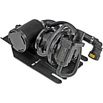 Dorman 310-226 Leak Detection Pump - Direct Fit, Sold individually