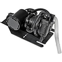 Dorman 310-227 Leak Detection Pump - Direct Fit, Sold individually