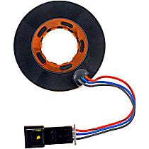 31025 Steering Angle Sensor - Direct Fit