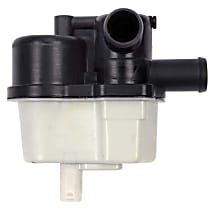 Dorman 310-600 Leak Detection Pump - Direct Fit, Sold individually
