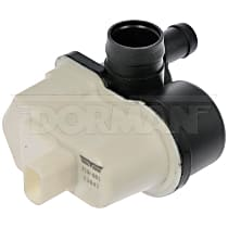 Dorman 310-601 Leak Detection Pump - Direct Fit, Sold individually
