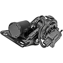 Dorman 310-604 Leak Detection Pump - Direct Fit, Sold individually
