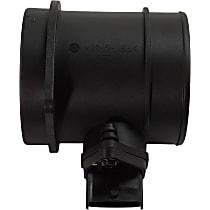 Mass Air Flow Sensor - Sensor with Housing, 2.8 and 3.6 Liter Engine