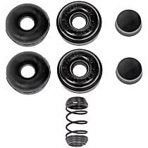 351923 Wheel Cylinder Repair Kit - Direct Fit