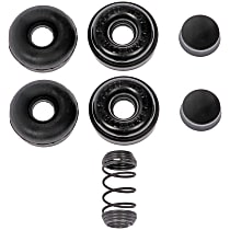 Dorman 351923 Wheel Cylinder Repair Kit - Direct Fit