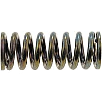 38436 Door Hinge Spring - Direct Fit, Sold individually