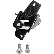 Dorman 38672 Tailgate Latch - Direct Fit, Sold individually