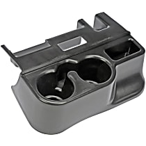 Cup Holder - Direct Fit, Sold individually
