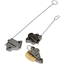 420-002 Timing Belt Tensioner - Direct Fit, Kit