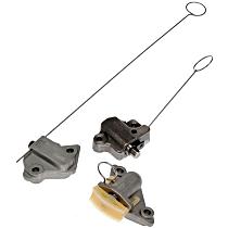 Timing Belt Tensioner - Direct Fit, Kit