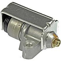 T-Belt Tension Adjuster - Direct Fit