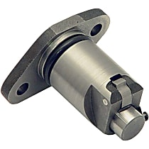 420-110 Timing Chain Tensioner - Direct Fit, Sold individually