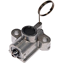 420-120 Timing Chain Tensioner - Direct Fit, Sold individually