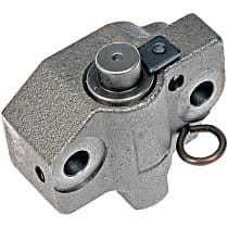 420-132 Timing Belt Tensioner - Direct Fit, Sold individually