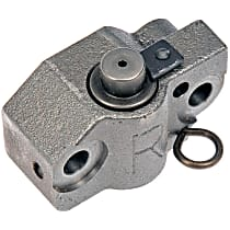 420-133 Timing Belt Tensioner - Direct Fit, Sold individually