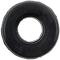 Grommet - Direct Fit, Sold individually