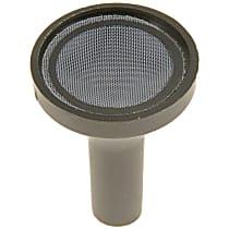 Dorman 47109 Washer Reservoir Filter - Direct Fit