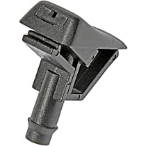 47174 Windshield Washer Nozzle - Sold individually